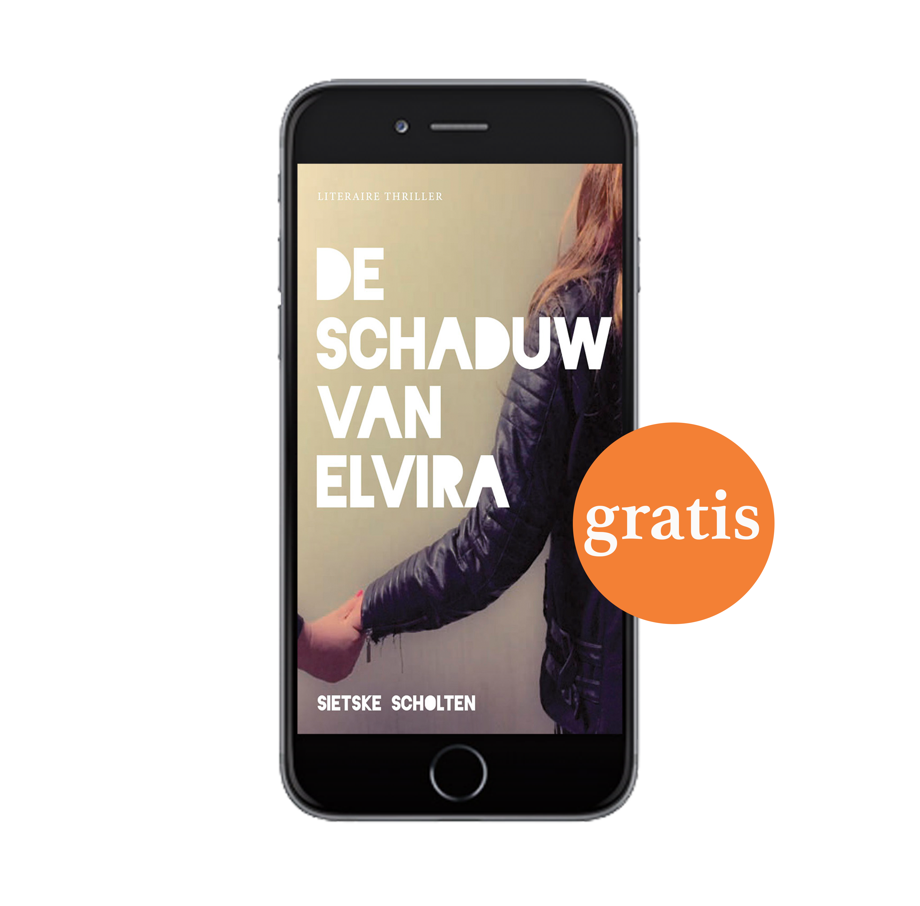 Ebook DSVE square gratis.png