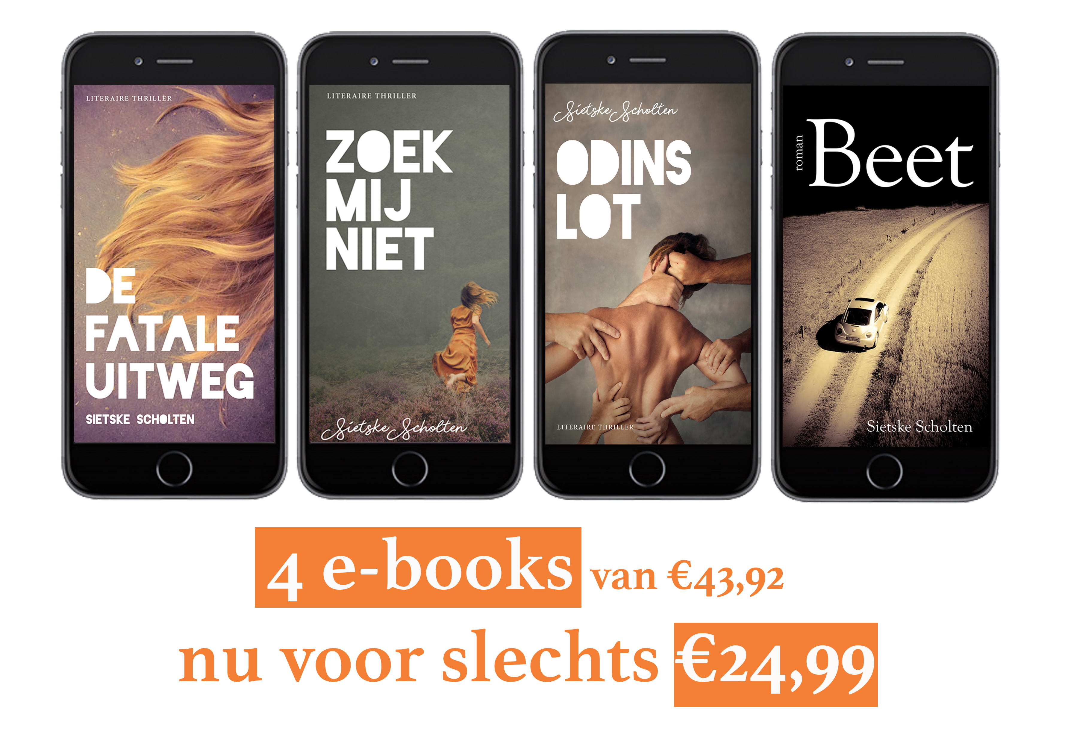 upsell DSVE 2 Ebooks 4 nov2020.png