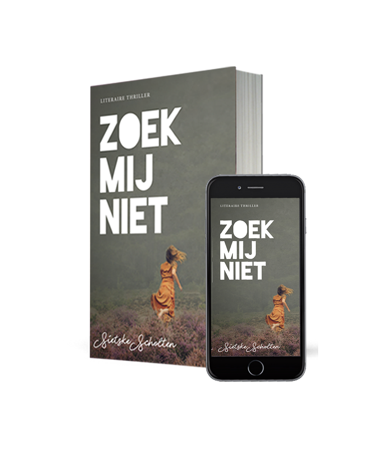 ZMN paperback en ebook crop.png